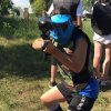 paintball adultes (2)