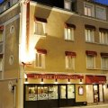 hotel-continental-chateauroux