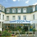 Grand Hôtel Du Nord (France Vesoul)