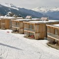 hotel-aiguille-grive