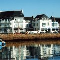 hotel_port_lesconil