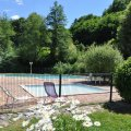 piscine-camping-le-moulin-du-chatain
