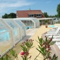 Camping Val d'Authie