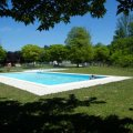 camping-les-eychecadous