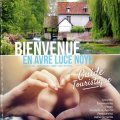 couverture-guide-2018 PNG 0.25 mp