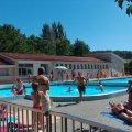 Camping Le Requillou