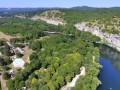 VVF Villages Les Rives De Dordogne