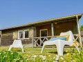 chalet-puy-du-fou-camping-vendee