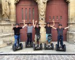 Mobilboard Reims