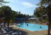 camping-finistere-piscine-fouesnant