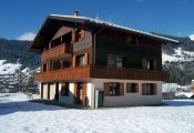 chalet-charvin-hiver