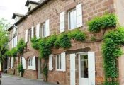 Chambres-d-hotes-bed-and-breakfast-Nauviale-Le-Couvent-De-Nauviale