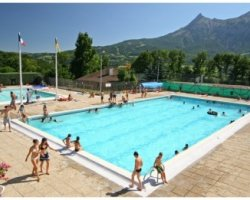 camping-Villages-Saint-Bonnet-en-Champsaur