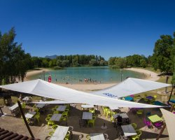 camping-lac-vercors