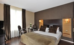 Best Western Plus Le Moderne