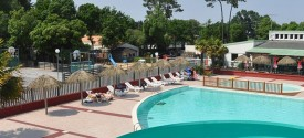 piscine-Camping-le-California-saint-jean-de-monts