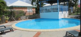Bungalow-location-Guadeloupe-Saint-Francois