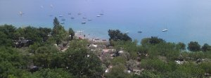 Camping-Les-Roches