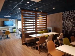ibis Budget Cahors