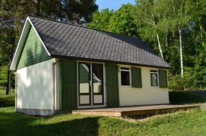 Cottage-location-vacances-servieres-le-chateau